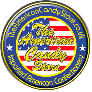 The American Candy Store